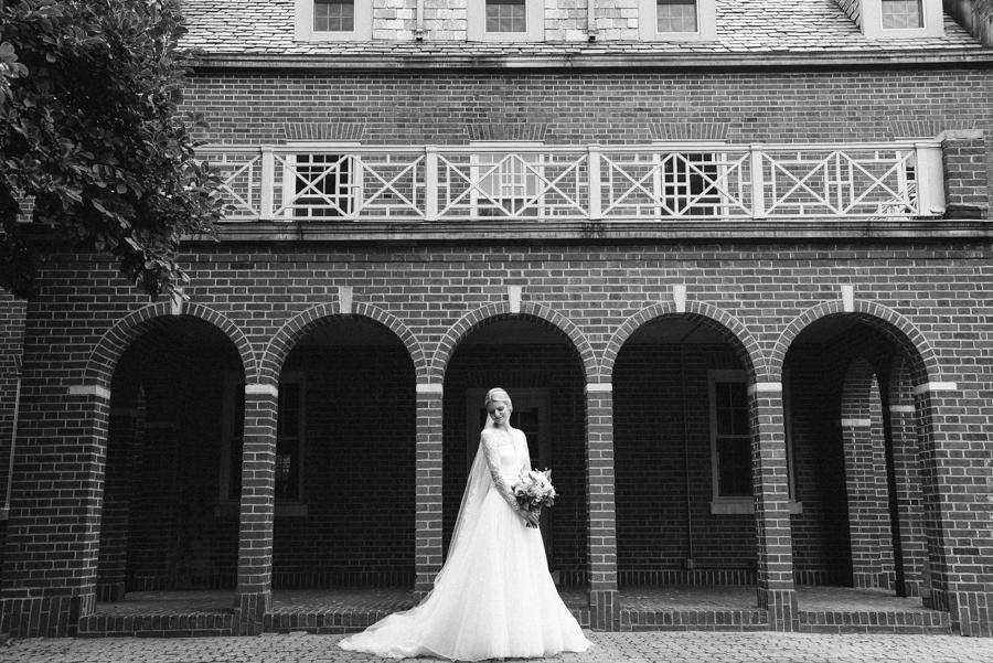 Henry_Ford__Lovett_Hall_Wedding_Detroit-9.jpg