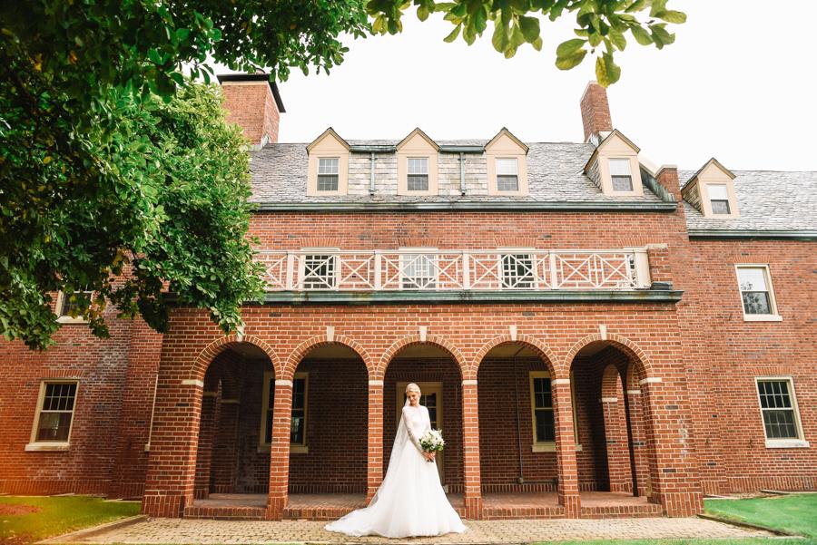 Henry_Ford__Lovett_Hall_Wedding_Detroit-8.jpg