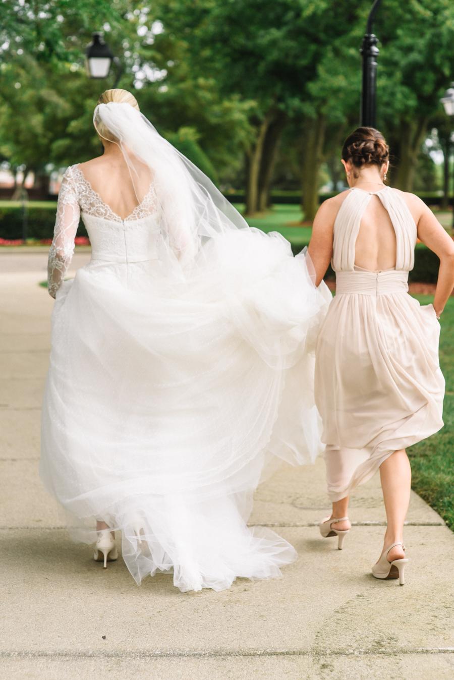 Henry_Ford__Lovett_Hall_Wedding_Detroit-11.jpg