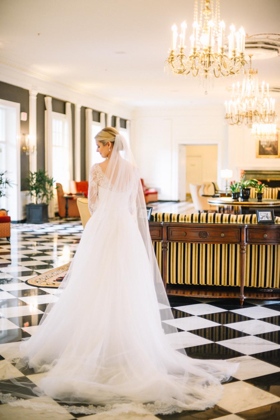 Henry_Ford__Lovett_Hall_Wedding_Detroit-13.jpg