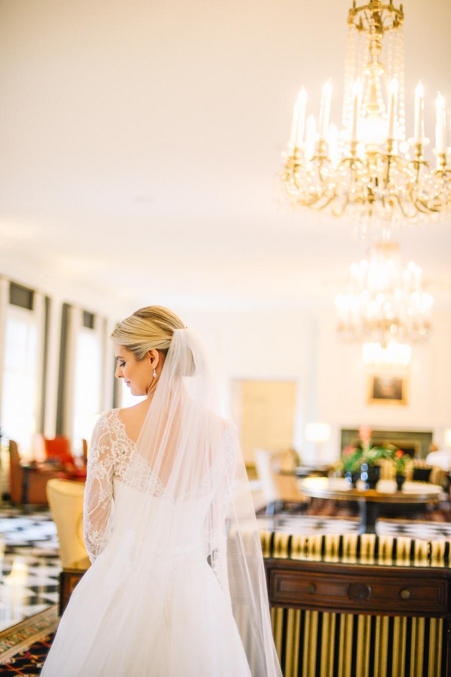 Henry_Ford__Lovett_Hall_Wedding_Detroit-14.jpg
