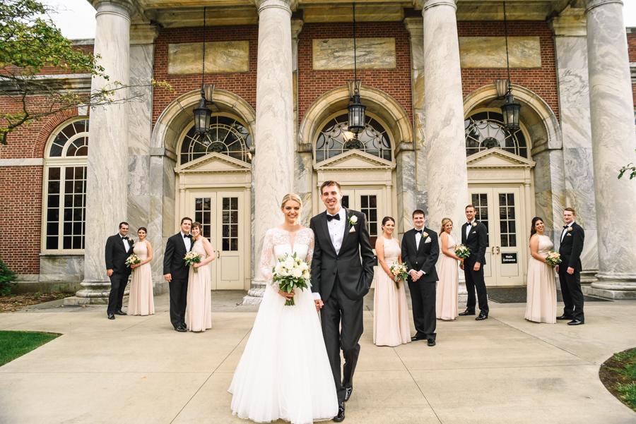 Henry_Ford__Lovett_Hall_Wedding_Detroit-18.jpg