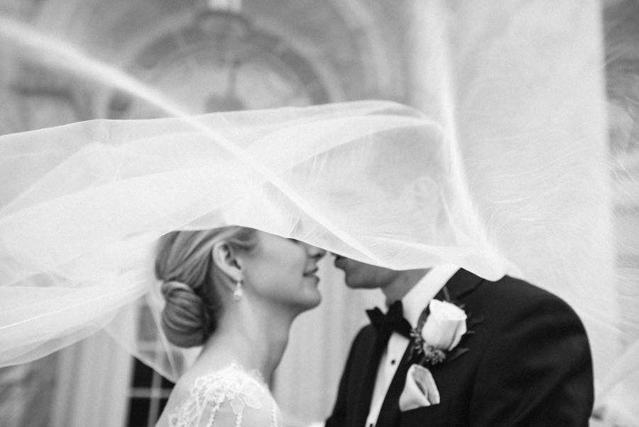 Henry_Ford__Lovett_Hall_Wedding_Detroit-22.jpg
