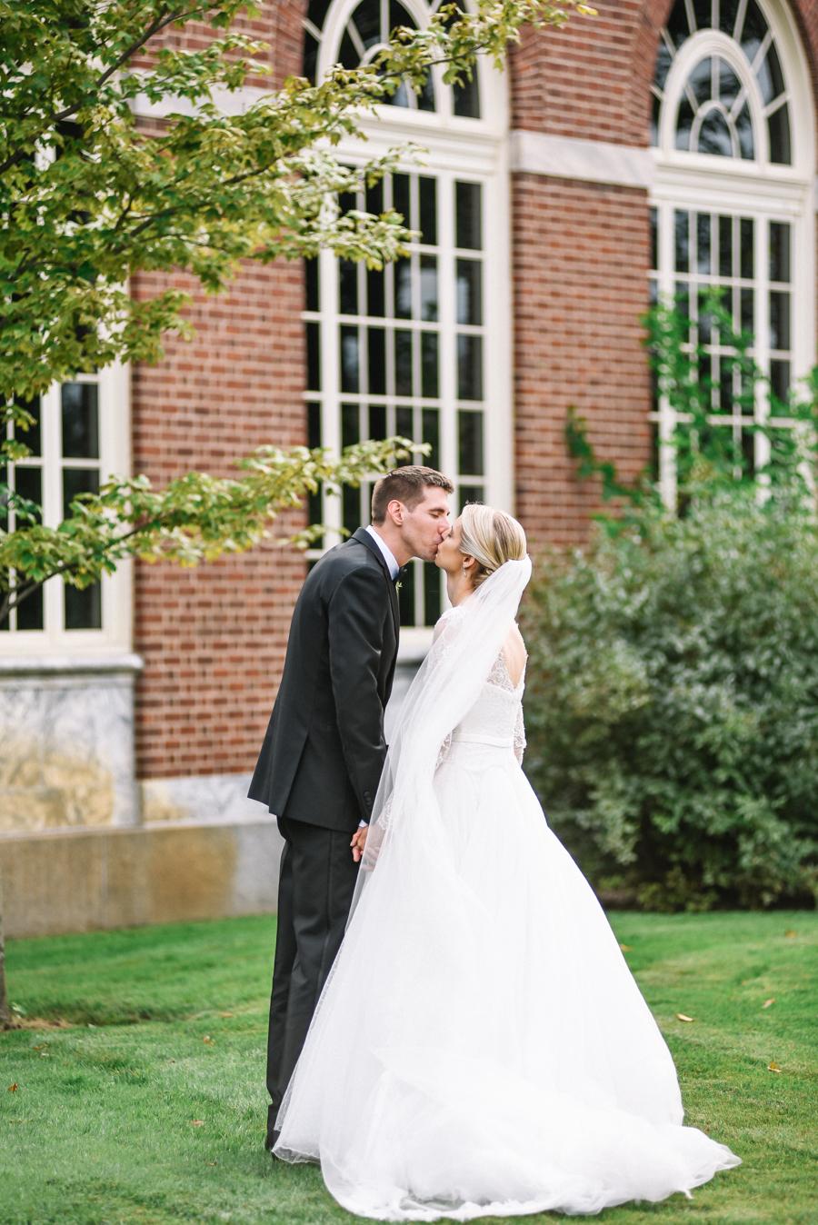 Henry_Ford__Lovett_Hall_Wedding_Detroit-23.jpg