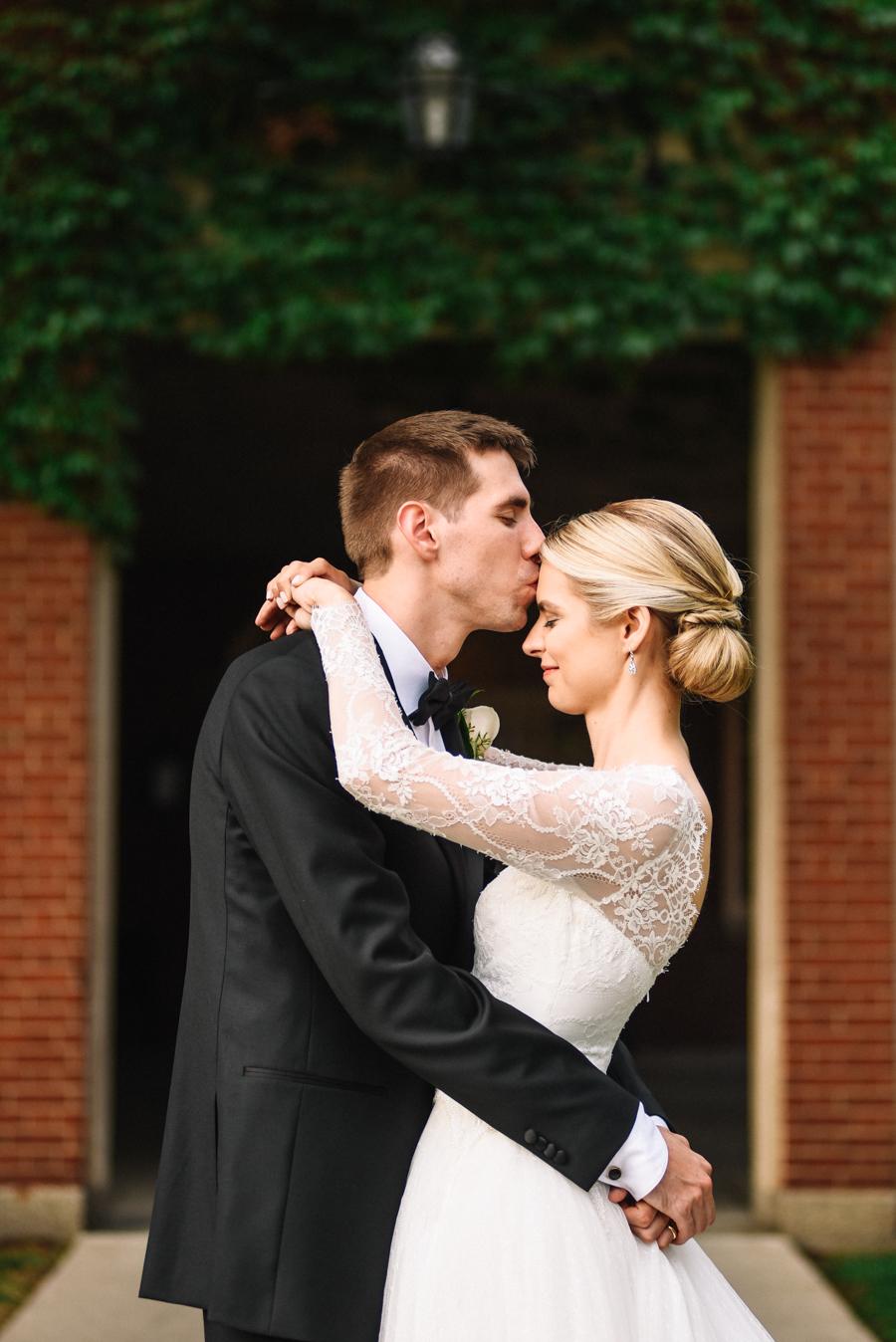Henry_Ford__Lovett_Hall_Wedding_Detroit-27.jpg