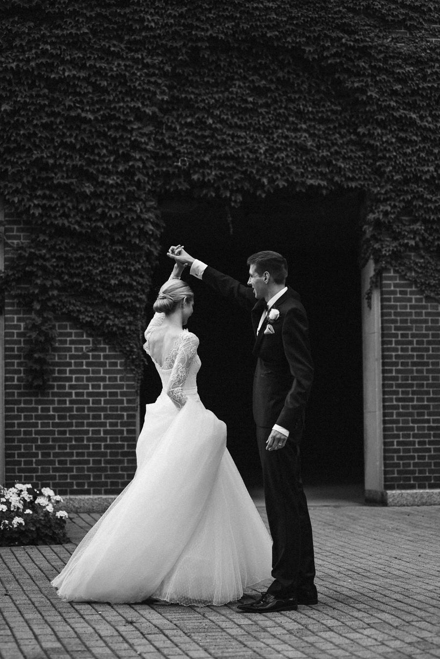Henry_Ford__Lovett_Hall_Wedding_Detroit-28.jpg