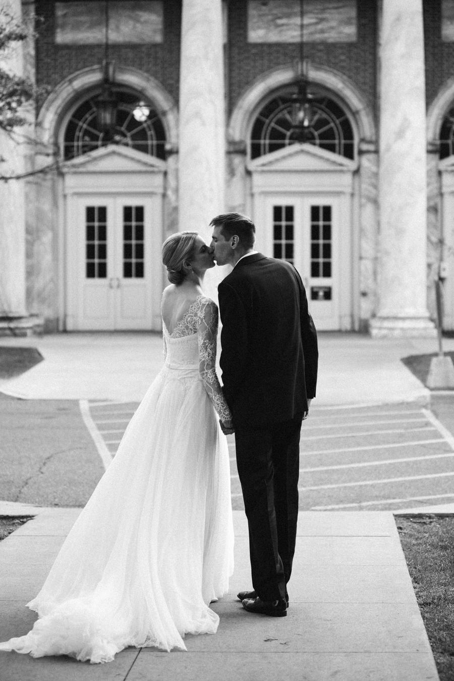 Henry_Ford__Lovett_Hall_Wedding_Detroit-36.jpg