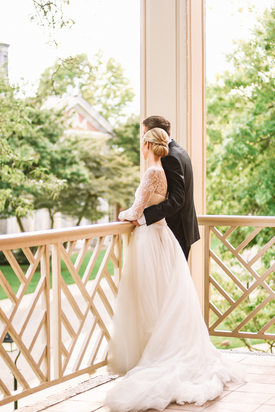 Henry_Ford__Lovett_Hall_Wedding_Detroit-38.jpg
