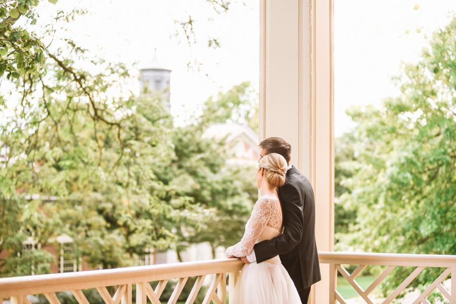 Henry_Ford__Lovett_Hall_Wedding_Detroit-39.jpg