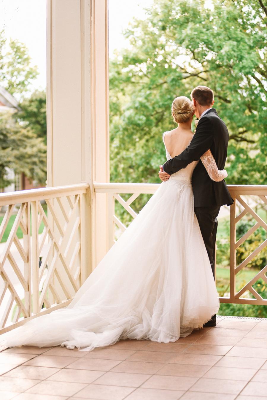 Henry_Ford__Lovett_Hall_Wedding_Detroit-40.jpg
