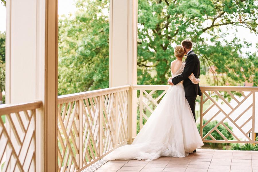 Henry_Ford__Lovett_Hall_Wedding_Detroit-41.jpg