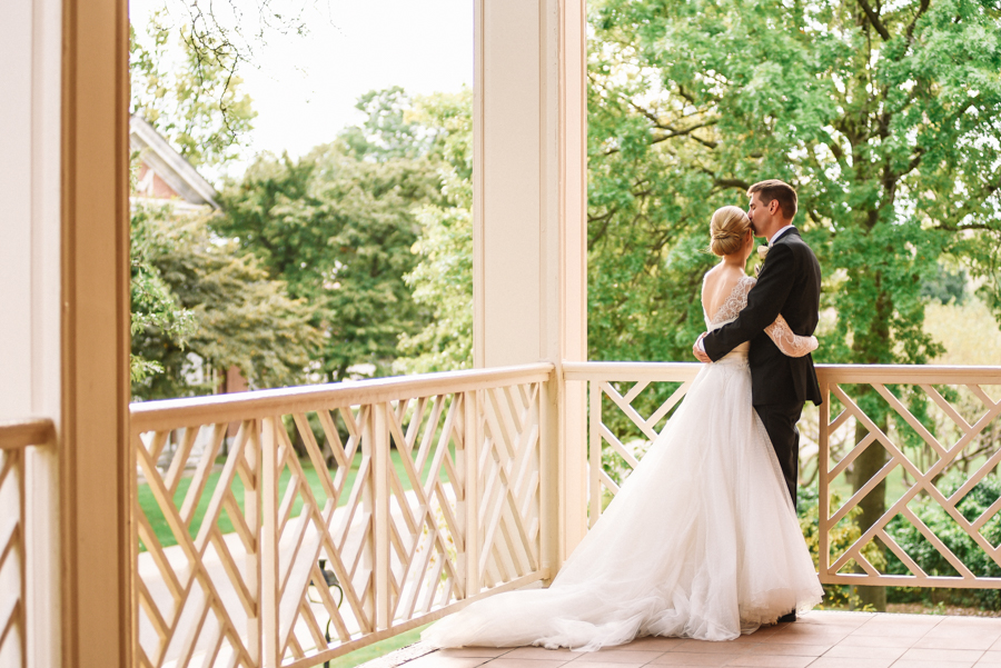 Henry_Ford__Lovett_Hall_Wedding_Detroit-43.jpg