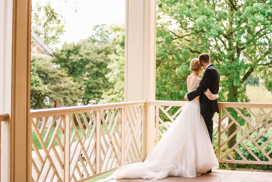 Henry_Ford__Lovett_Hall_Wedding_Detroit-44.jpg