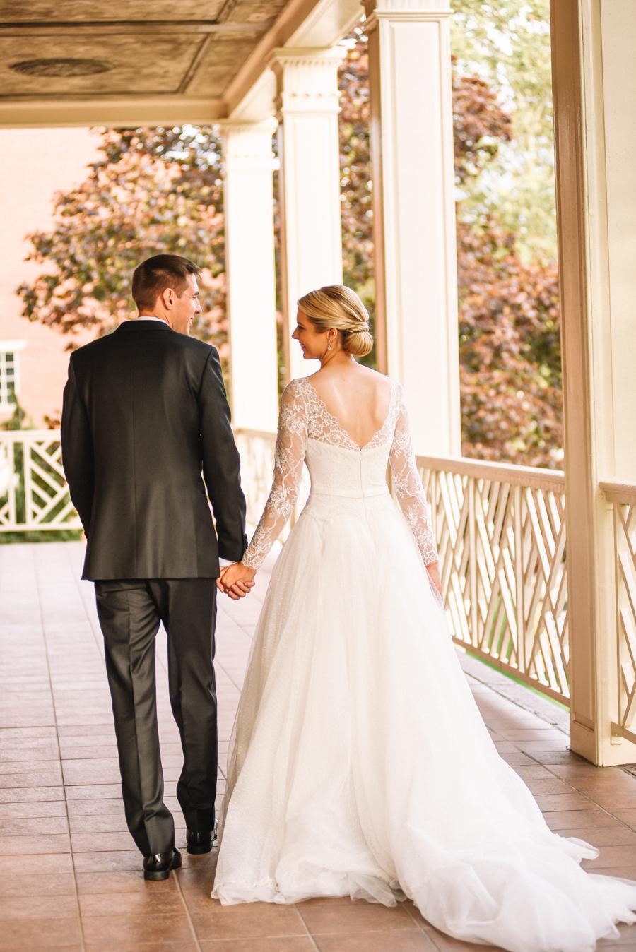 Henry_Ford__Lovett_Hall_Wedding_Detroit-45.jpg