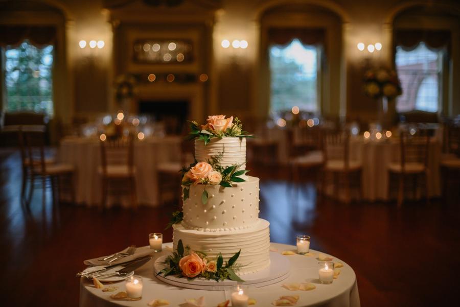 Henry_Ford__Lovett_Hall_Wedding_Detroit-49.jpg