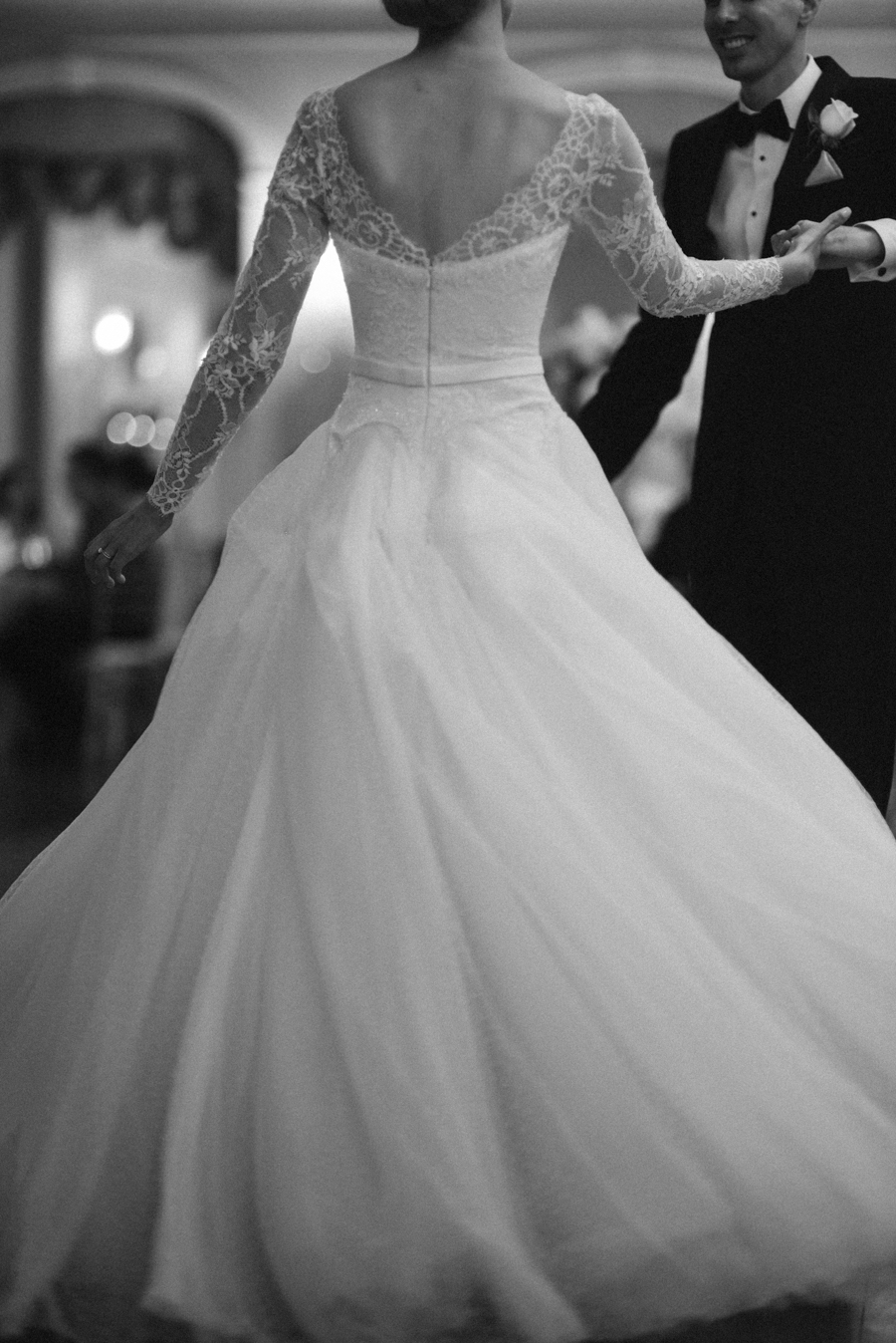 Henry_Ford__Lovett_Hall_Wedding_Detroit-50.jpg
