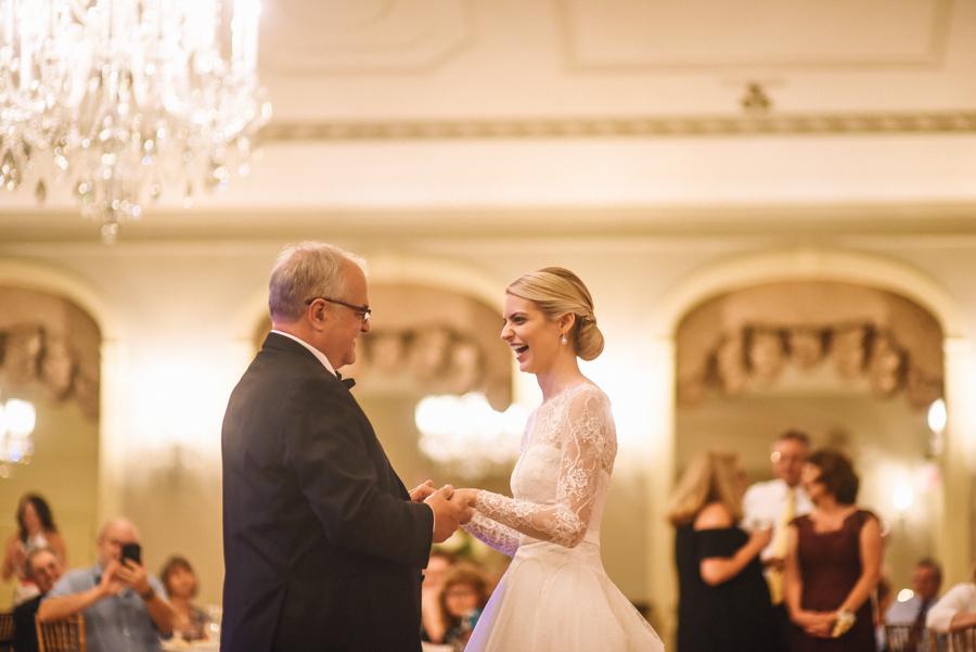 Henry_Ford__Lovett_Hall_Wedding_Detroit-51.jpg