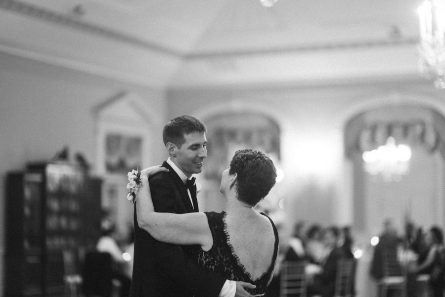 Henry_Ford__Lovett_Hall_Wedding_Detroit-53.jpg