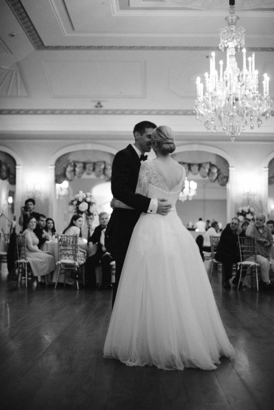 Henry_Ford__Lovett_Hall_Wedding_Detroit-54.jpg