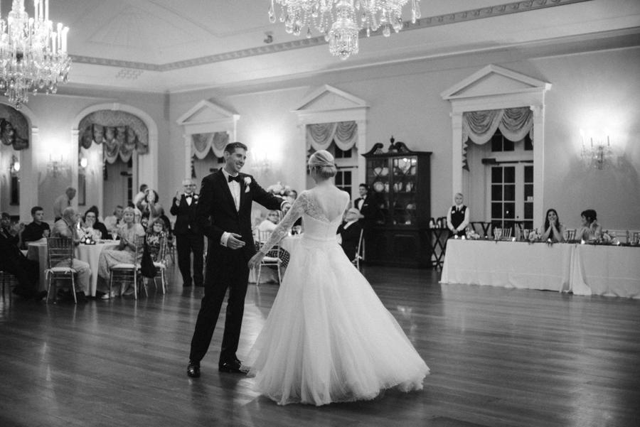 Henry_Ford__Lovett_Hall_Wedding_Detroit-55.jpg