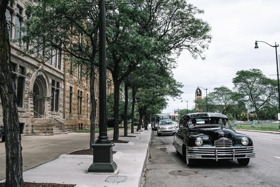 Henry_Ford__Lovett_Hall_Wedding_Detroit-1.jpeg