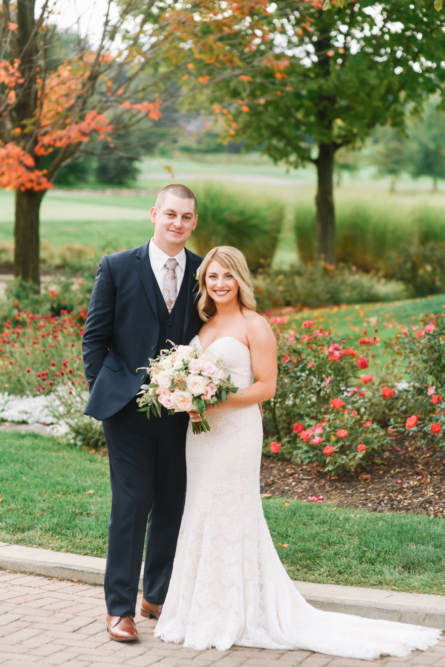 Great_Oaks_Country_Club_Rochester_MI_Wedding-50.jpg