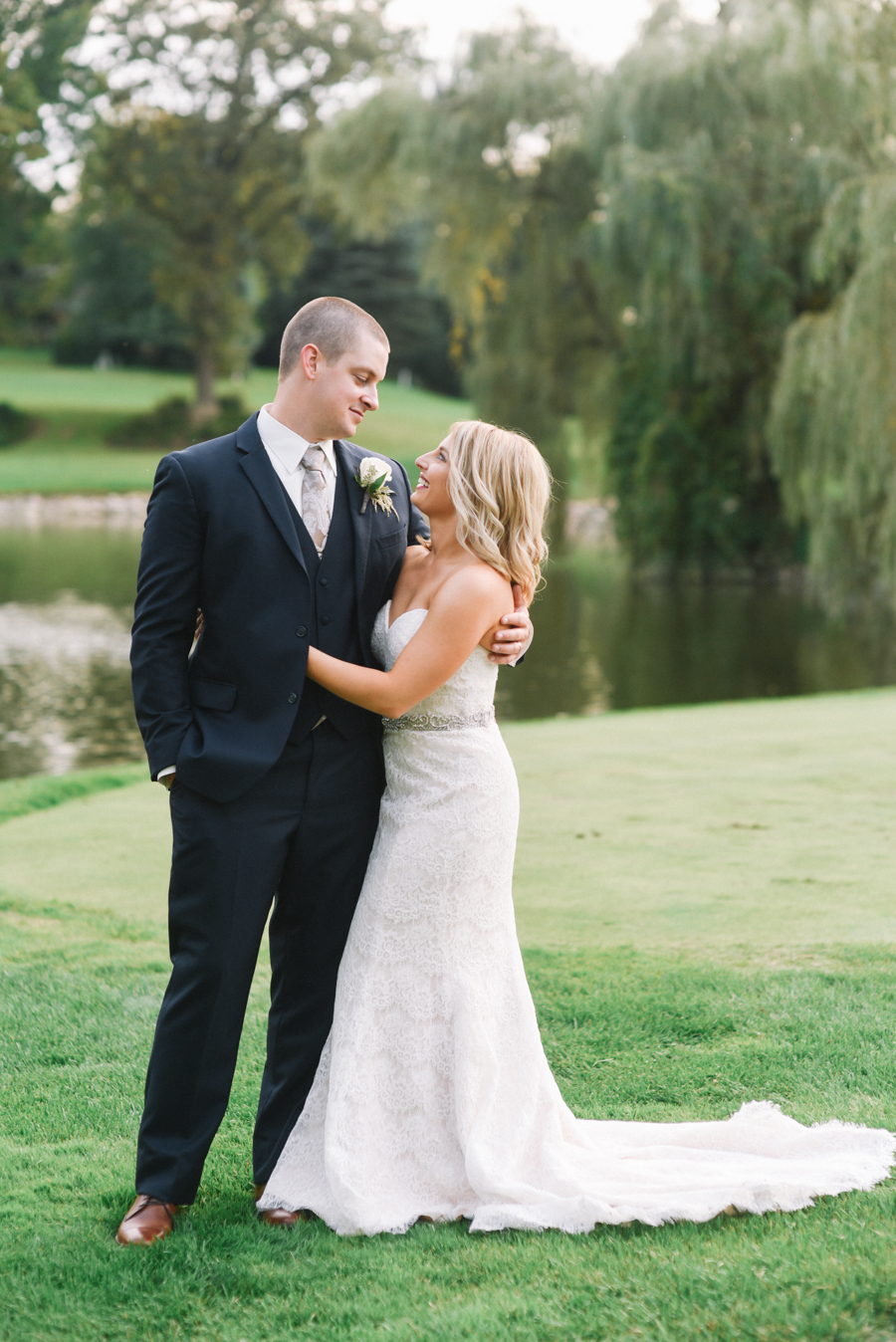 Great_Oaks_Country_Club_Rochester_MI_Wedding-55.jpg