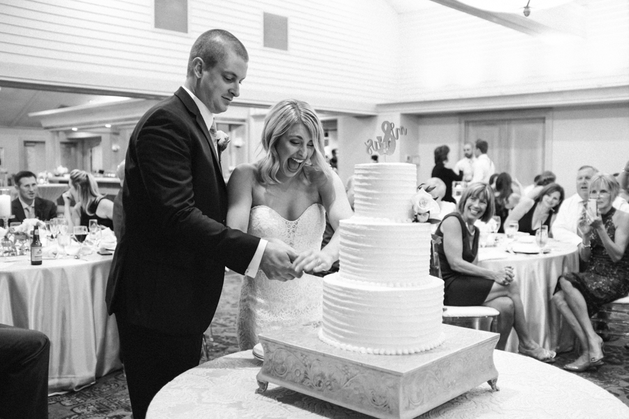 Great_Oaks_Country_Club_Rochester_MI_Wedding-67.jpg