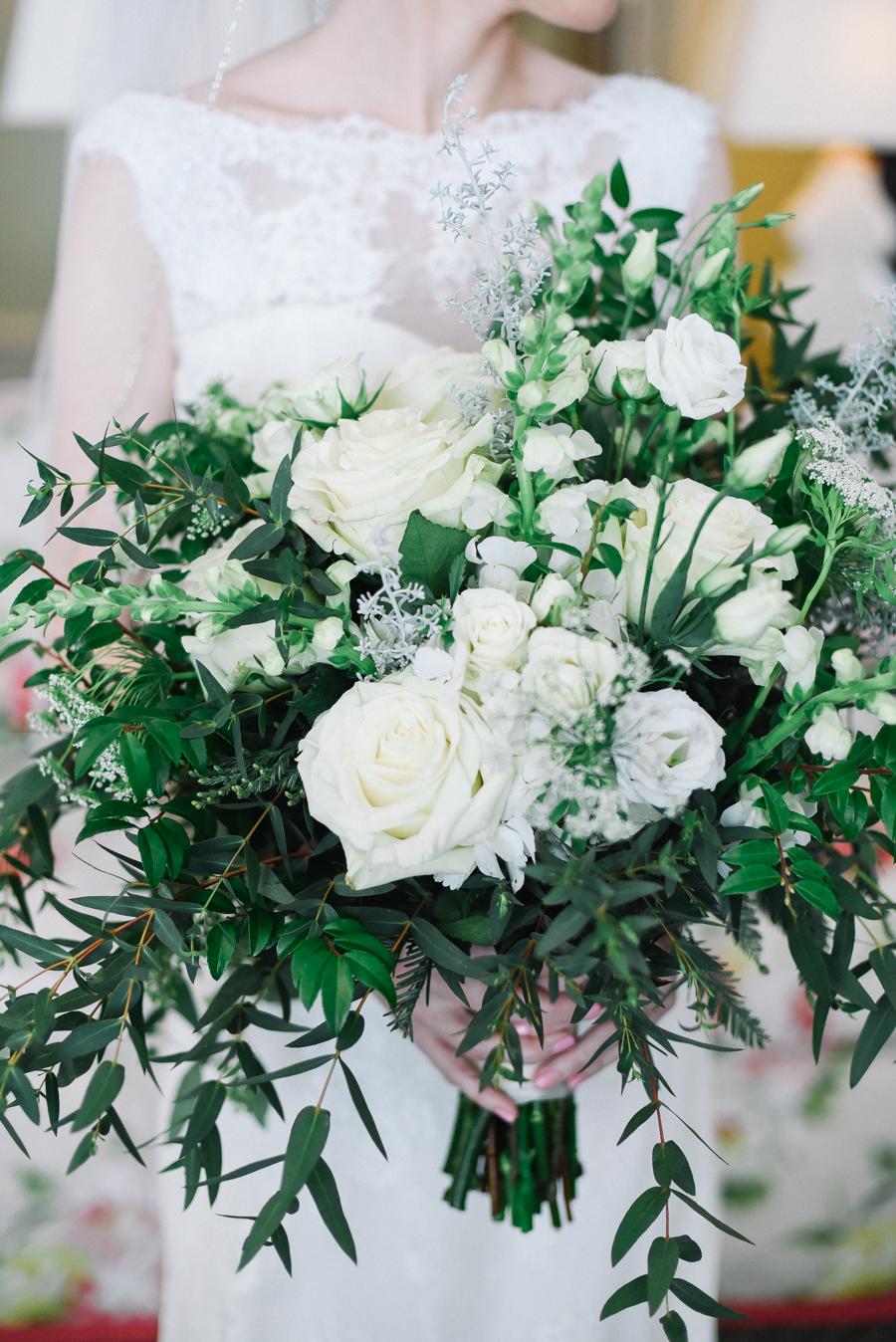 Bloomfield_Hills_Country_Club_Wedding-9.jpg