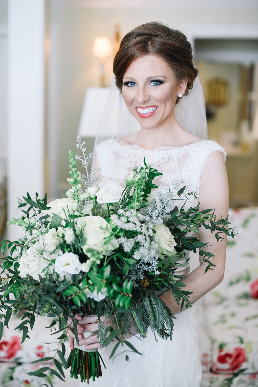 Bloomfield_Hills_Country_Club_Wedding-11.jpg