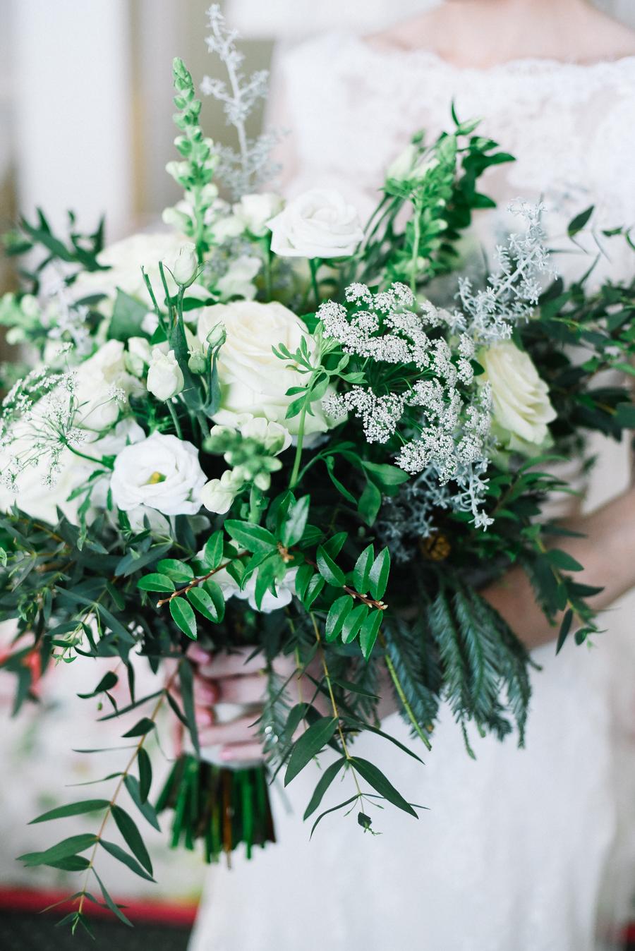 Bloomfield_Hills_Country_Club_Wedding-10.jpg