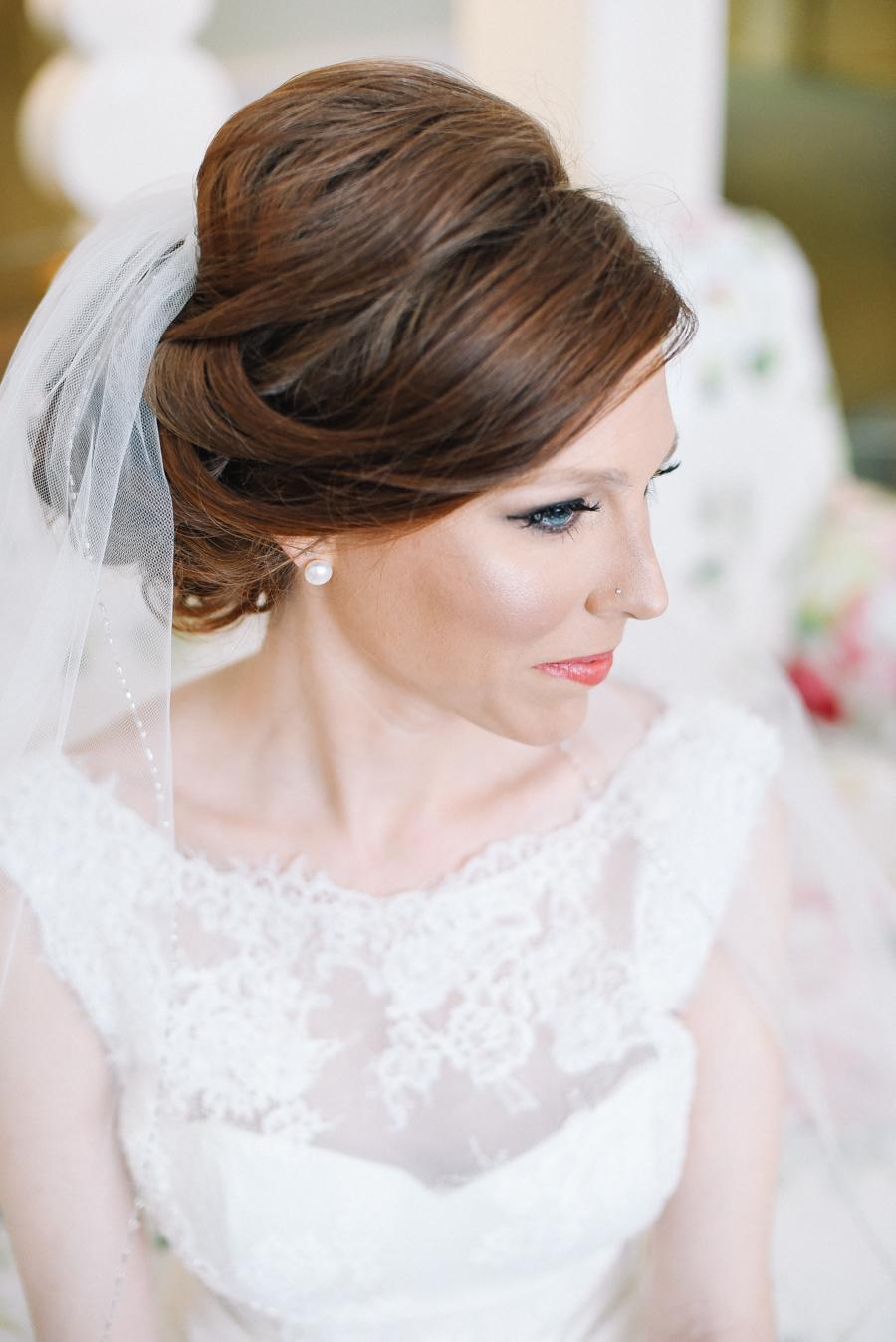 Bloomfield_Hills_Country_Club_Wedding-13.jpg