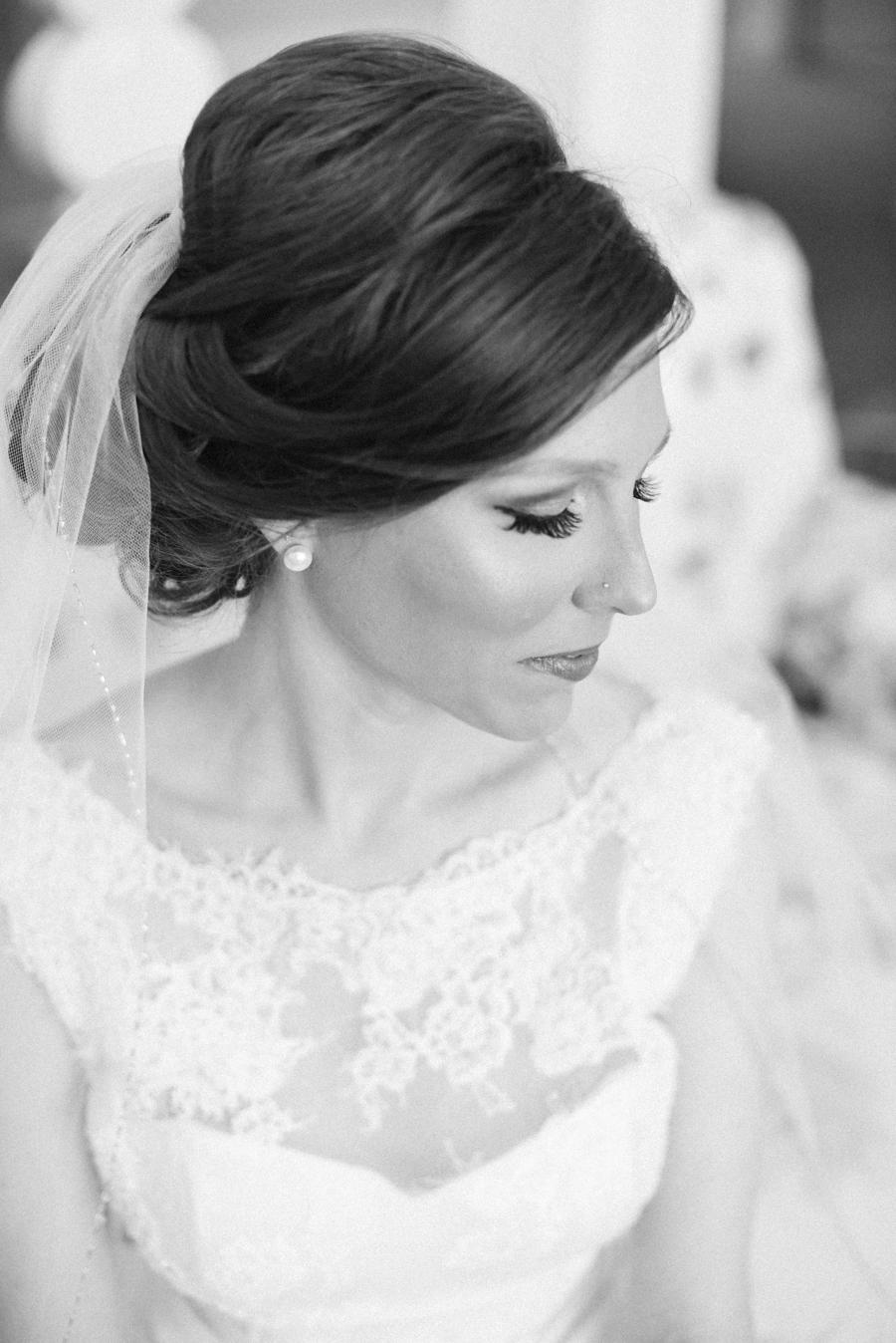 Bloomfield_Hills_Country_Club_Wedding-14.jpg