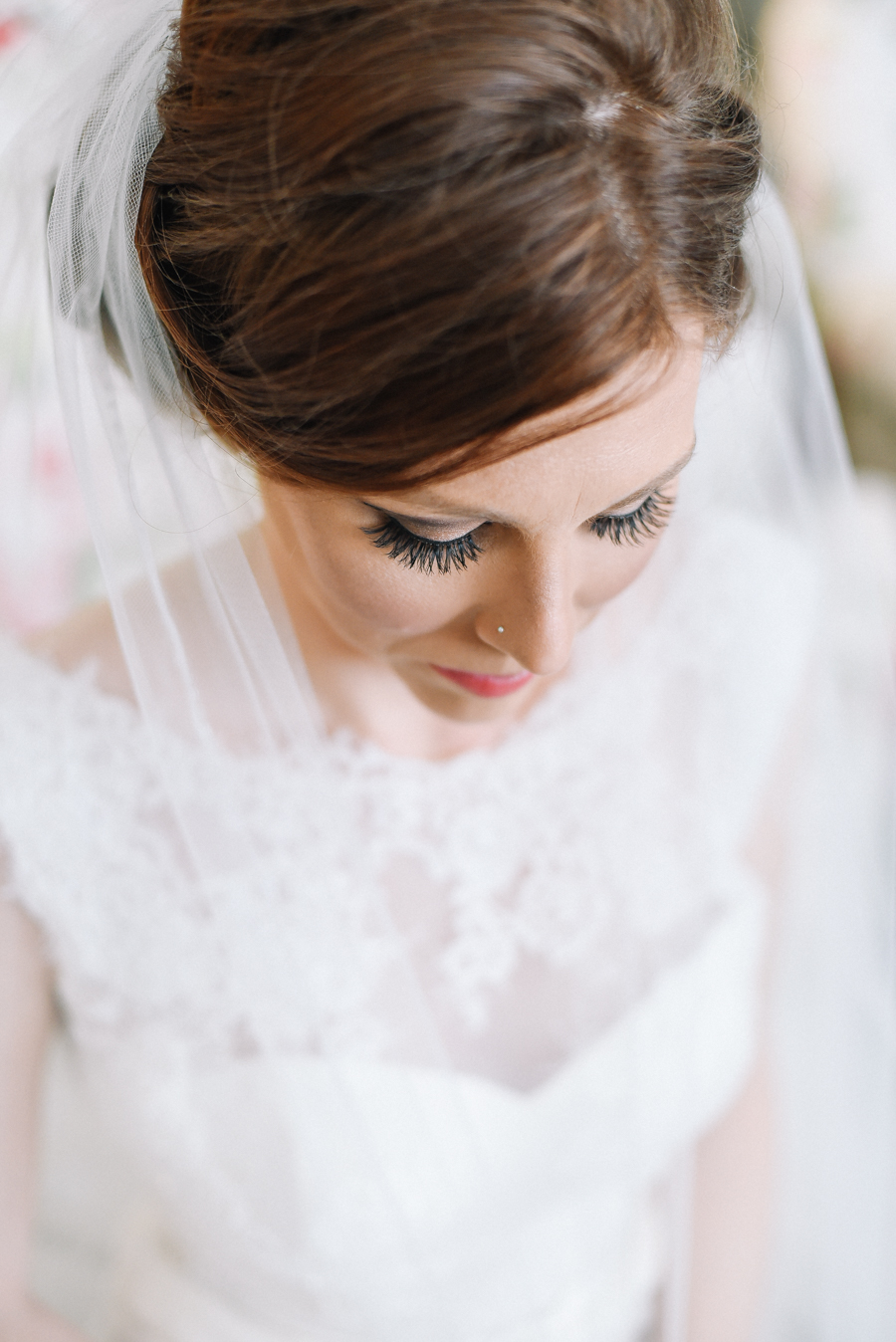 Bloomfield_Hills_Country_Club_Wedding-17.jpg