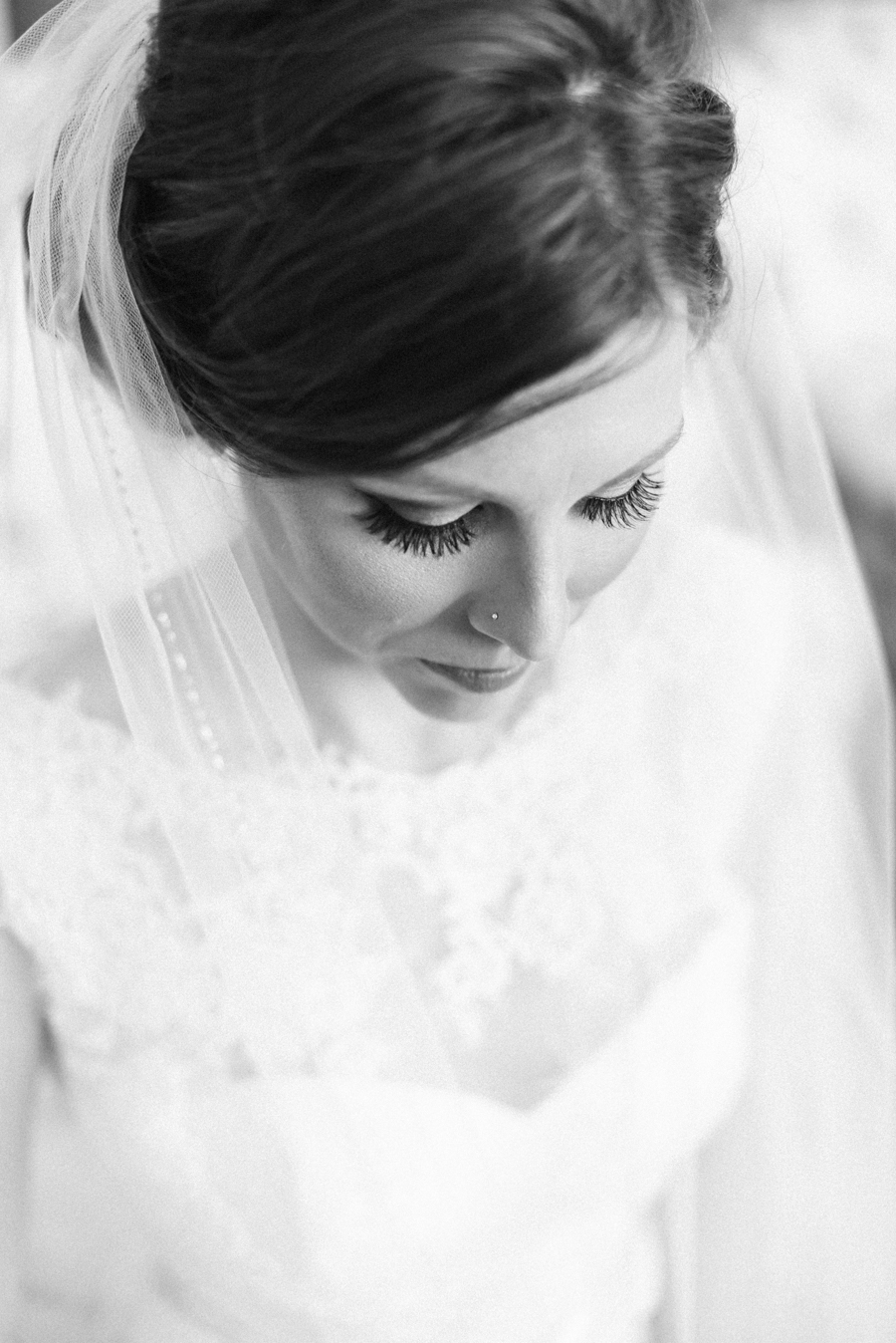 Bloomfield_Hills_Country_Club_Wedding-18.jpg