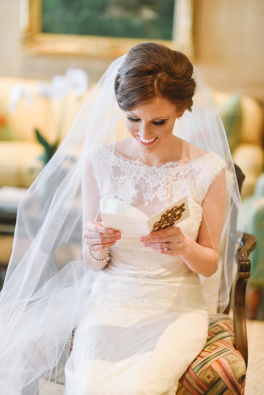 Bloomfield_Hills_Country_Club_Wedding-23.jpg