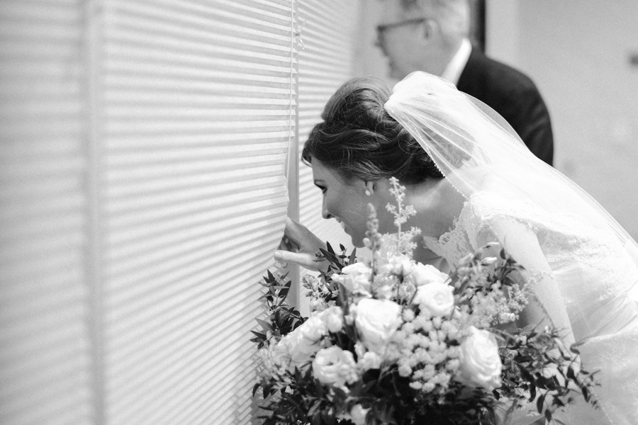 Bloomfield_Hills_Country_Club_Wedding-24.jpg