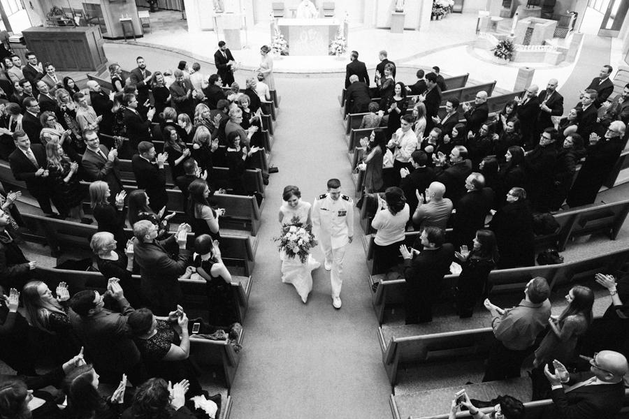 Bloomfield_Hills_Country_Club_Wedding-27.jpg