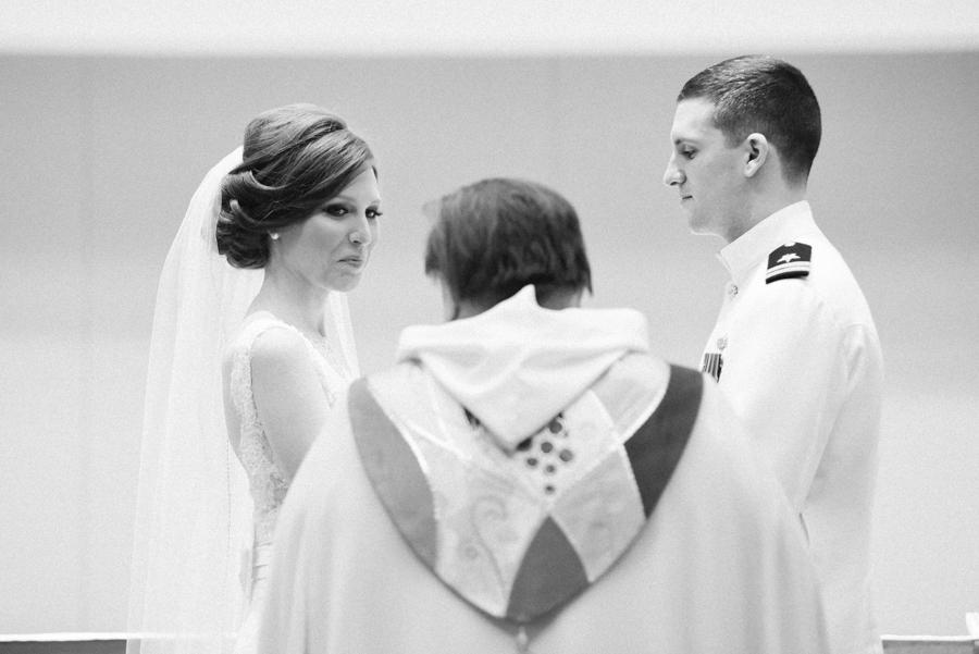 Bloomfield_Hills_Country_Club_Wedding-35.jpg