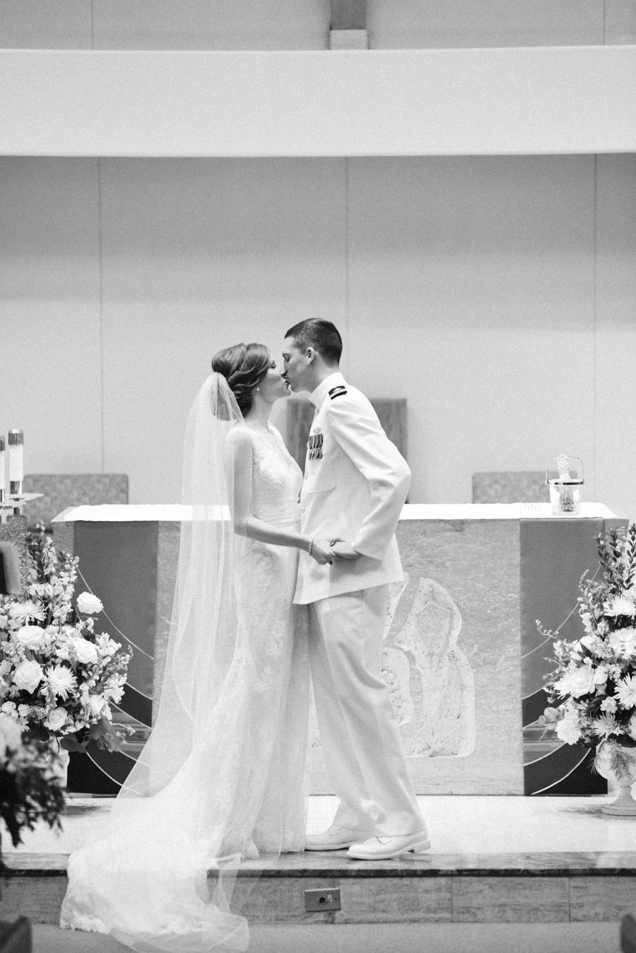 Bloomfield_Hills_Country_Club_Wedding-37.jpg