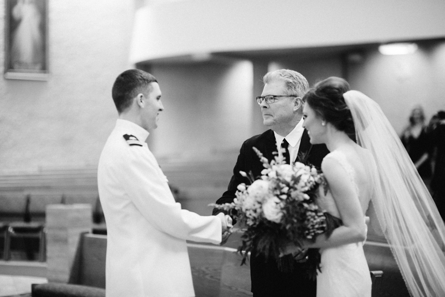 Bloomfield_Hills_Country_Club_Wedding-39.jpg