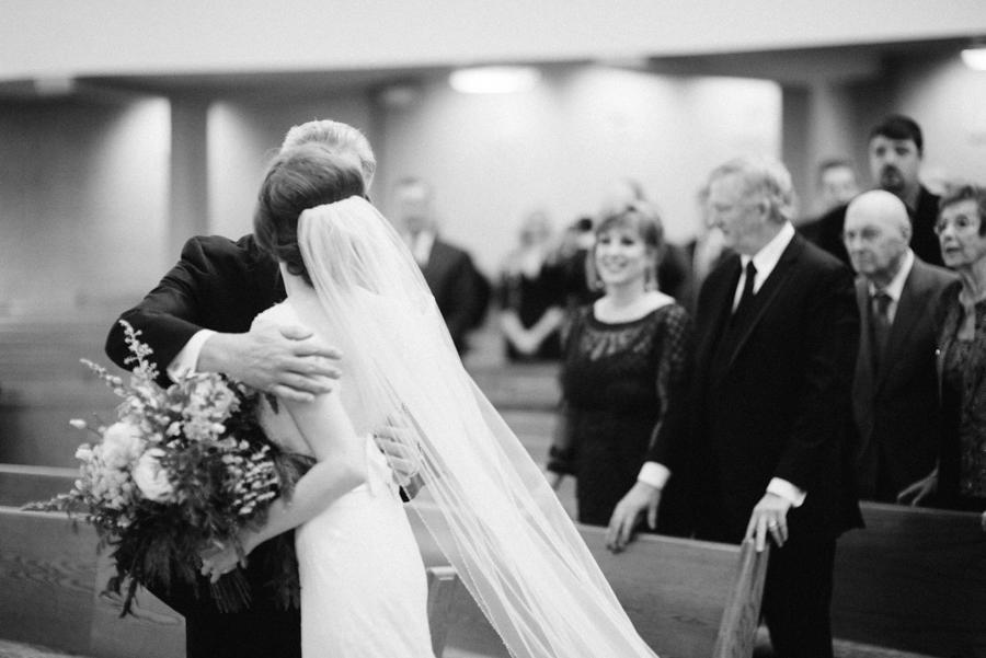 Bloomfield_Hills_Country_Club_Wedding-38.jpg