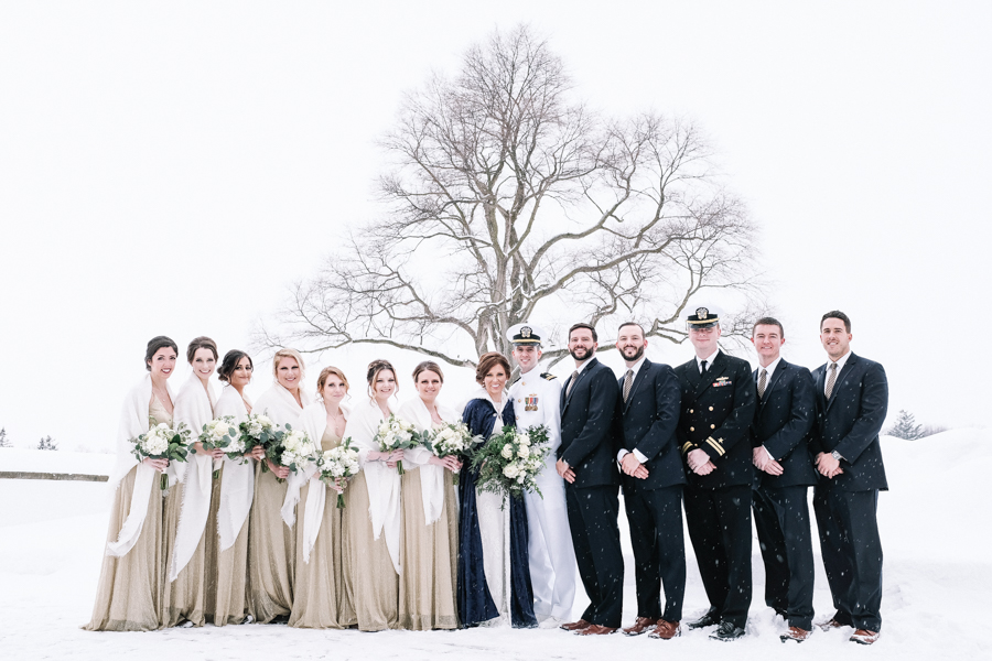 Bloomfield_Hills_Country_Club_Wedding-41.jpg
