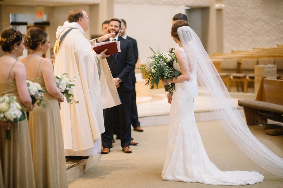 Bloomfield_Hills_Country_Club_Wedding-40.jpg