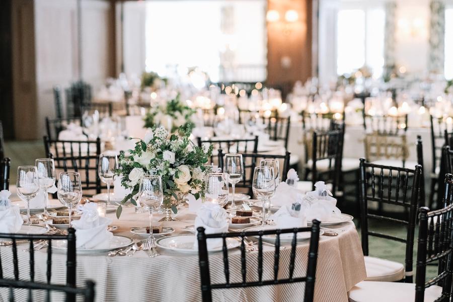 Bloomfield_Hills_Country_Club_Wedding-47.jpg