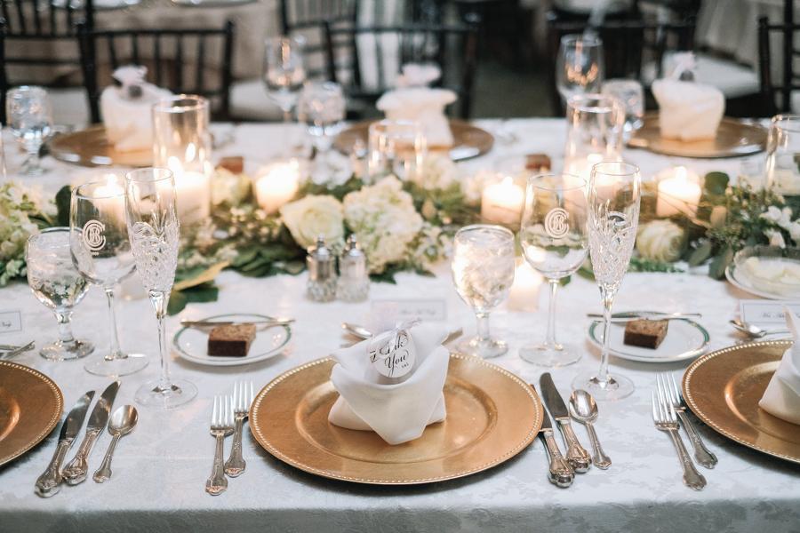 Bloomfield_Hills_Country_Club_Wedding-48.jpg