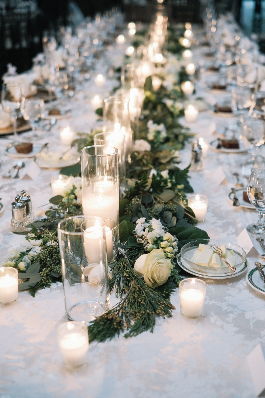Bloomfield_Hills_Country_Club_Wedding-51.jpg