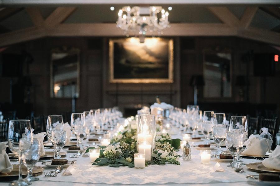 Bloomfield_Hills_Country_Club_Wedding-52.jpg