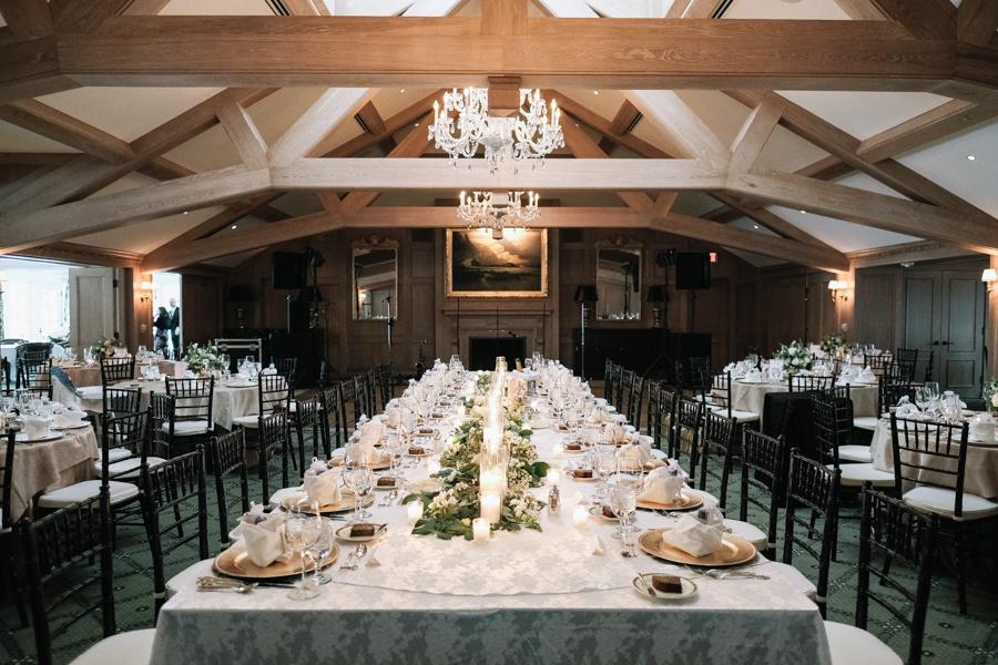Bloomfield_Hills_Country_Club_Wedding-53.jpg