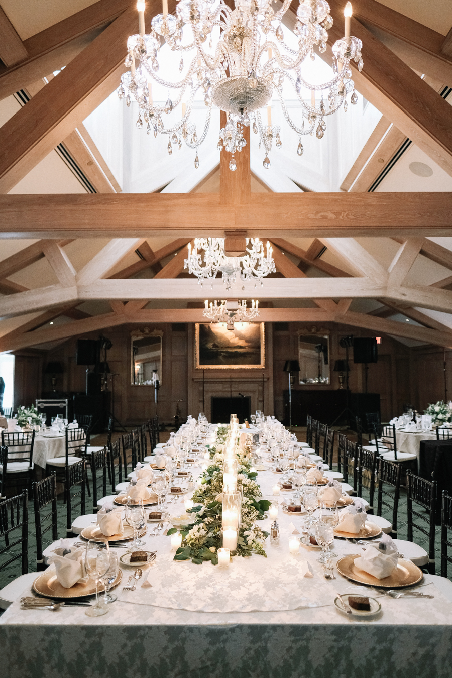 Bloomfield_Hills_Country_Club_Wedding-54.jpg
